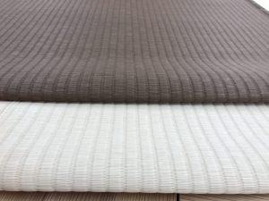 格安の和紙畳