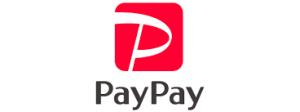 paypayを使える畳屋